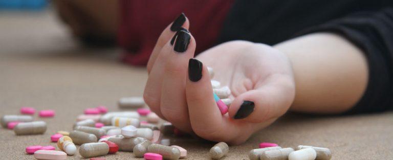 Verslavings-gevoeligheid, ook genetisch bepaald