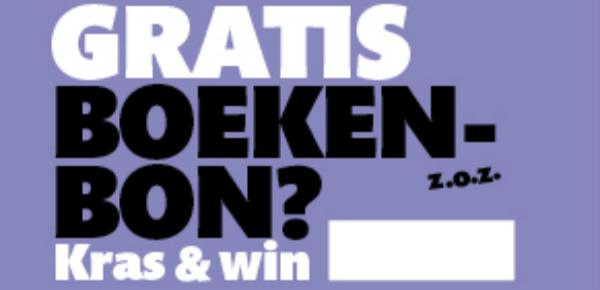 Kras en Win!
