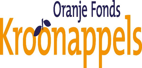 Op zoek naar de Oranje Fonds Kroonappels