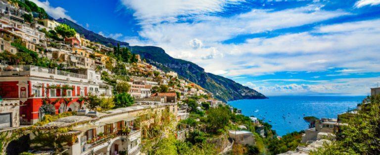 Ontdek Sardinië-reis