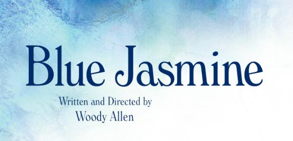 Winnen: 5x 2 filmpakketten Woody Allen
