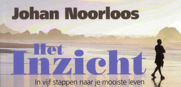 Het inzicht – Johan Noorloos