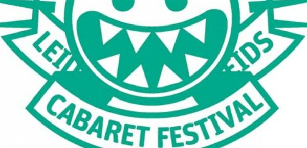 Leids Cabaretfestival