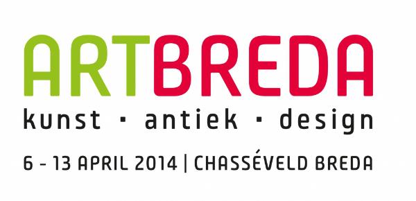 Win: Kaartjes kunst- en antiekbeurs ART BREDA