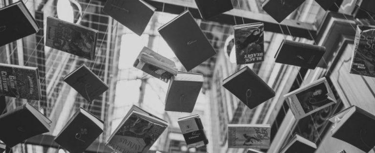 Postkantoor – Charles Bukowski