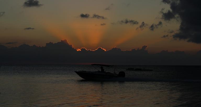Mauritius, meer dan een resort