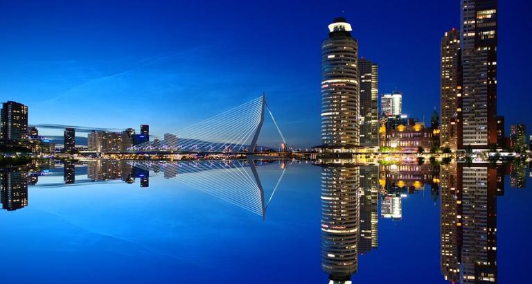 De Operadagen Rotterdam komen er aan!