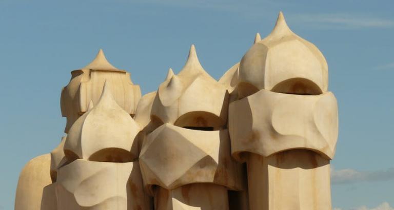 Bijzonder: 't Veluws Zandsculpturenfestijn