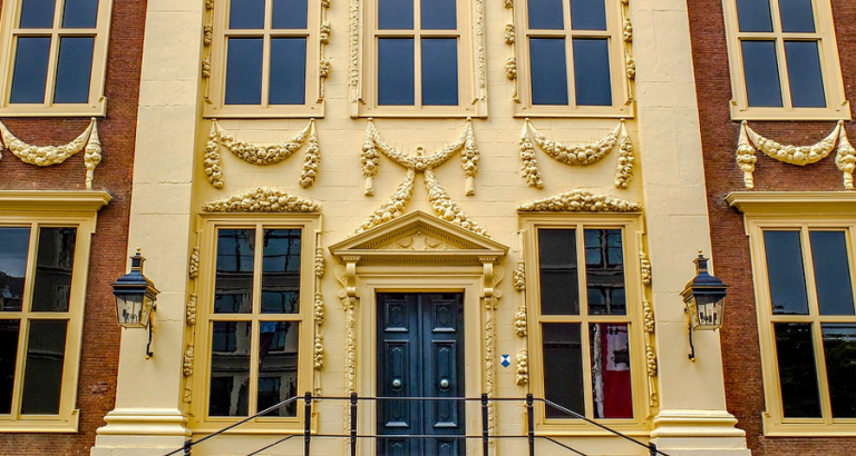 Mauritshuis: groter, gerenoveerd en 1 dag gratis