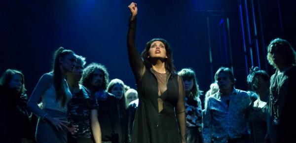 Médée van Opera2day