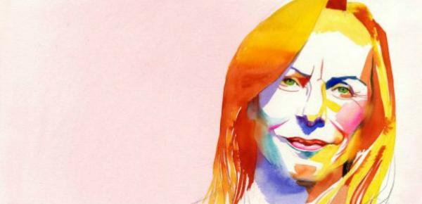 Alleskunner Angela Groothuizen