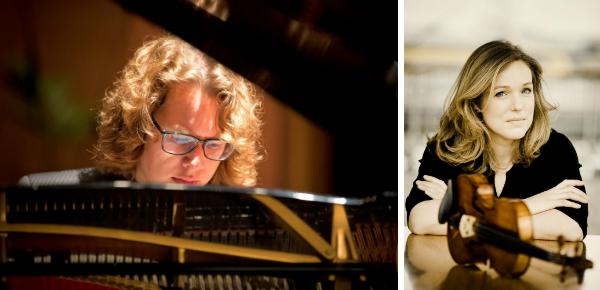 Beethoven krijgt eigen festival