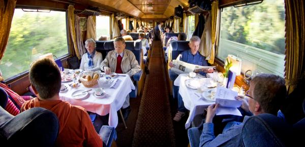 Kom op stoom met treinjubileum
