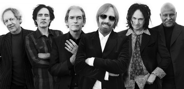 Hypnotic Eye – Tom Petty & The Heartbreakers