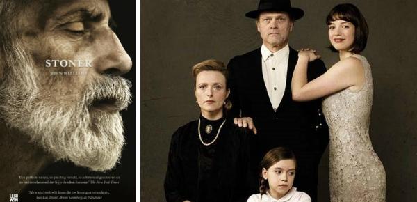 5x Stoner – en dan nu het theaterstuk