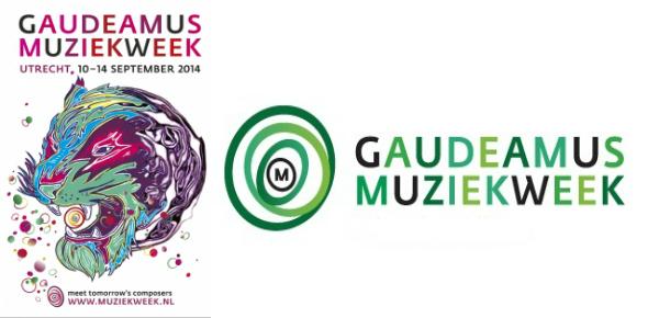 Jong talent bij de Gaudeamus Muziekweek