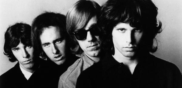 Documentaire The Doors na 46 jaar af