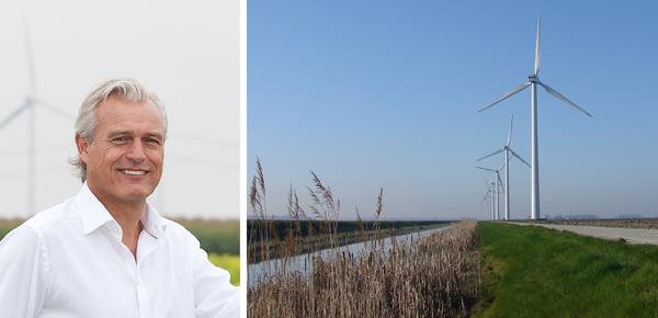Alfons Wispels aan Wubbo Ockels, deel 7