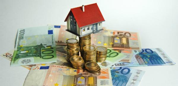 Hulp bij het ordenen van uw financiële zaakjes