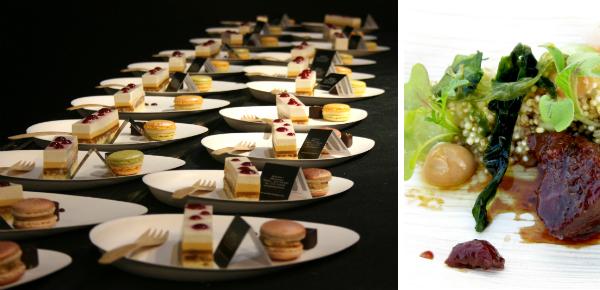 Ontdek culinair Vlaanderen