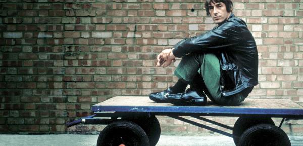 Win Paul Weller's nieuwste!