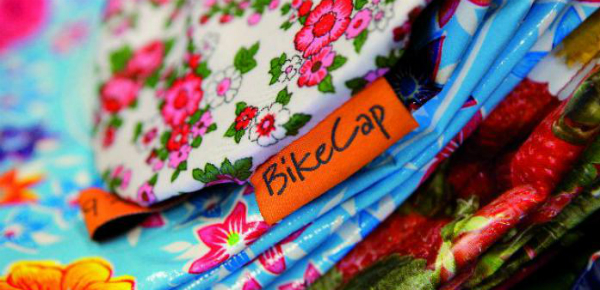 Win een BikeCap!