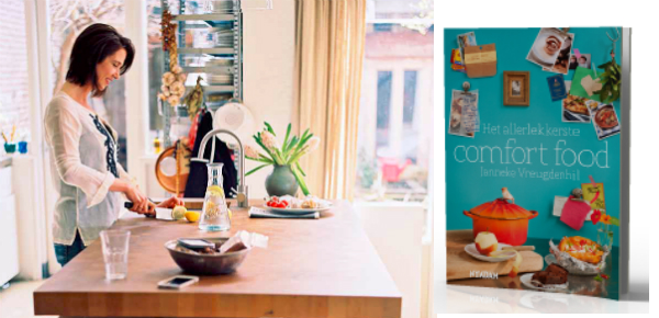 Win een kookboek
