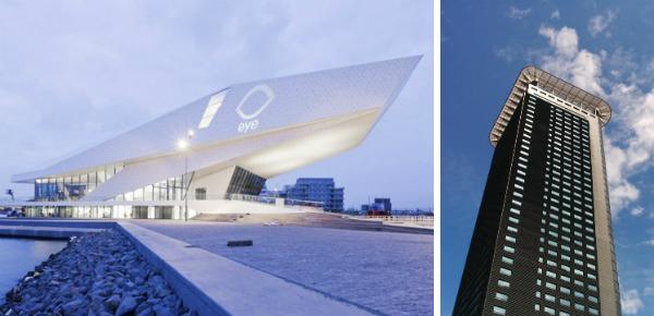 Ga op architectuur-avontuur!