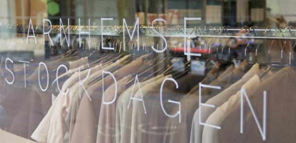 Modemarktplaats