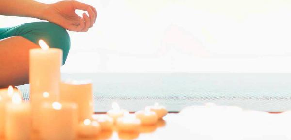 Mindfulness als behandelmethode