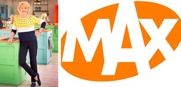 Heel Holland kijkt naar omroep MAX