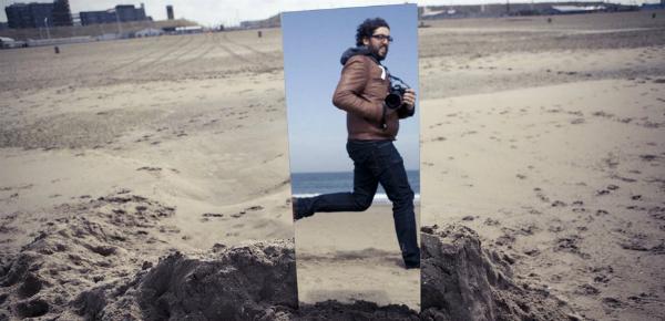 Fotoweek: inspiratie en buitenkansjes!