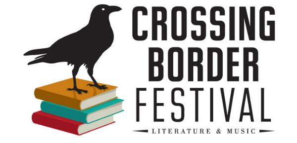 Boeken en beats: Crossing Border!