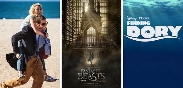 5x fijne filmtips voor 2016
