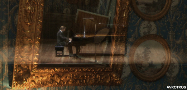 Kijktip: In Search of Chopin