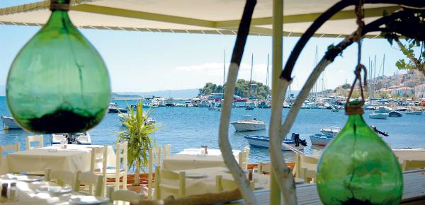Bezoek de mooiste Griekse eilanden
