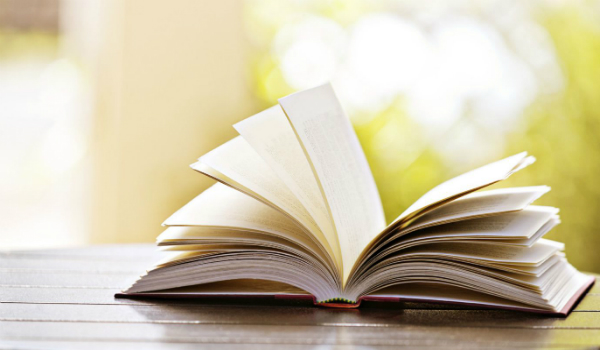 Lang leve samen lezen!