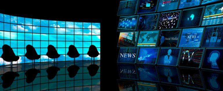 5 onmisbare nieuwsvreet-tools