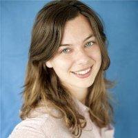 Anna Deems
