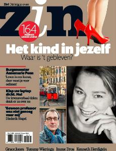 Cover Zin 3-banner