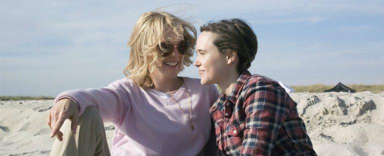 Gratis Lesbische dating site Toronto