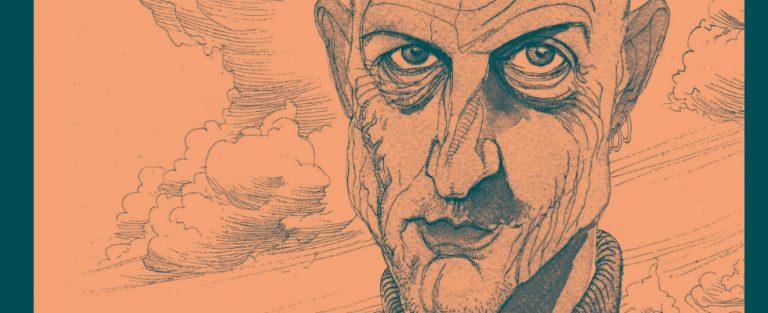 Recensies over: Jasper en zijn knecht – Gerbrand Bakker