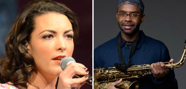 Jazz in Duketown: groots én gratis