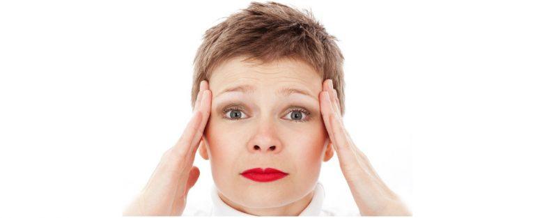 Last van clusterhoofdpijn? Er is hoop