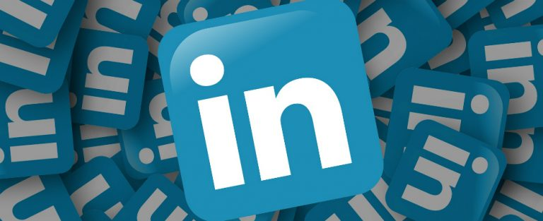 In 3 stappen een LinkedIn-hit