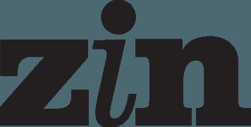 Zin.nl