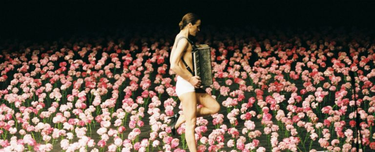 Holland Festival: 3 x niet te missen