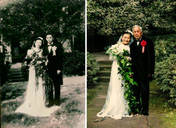 Liefde toen en nu 2