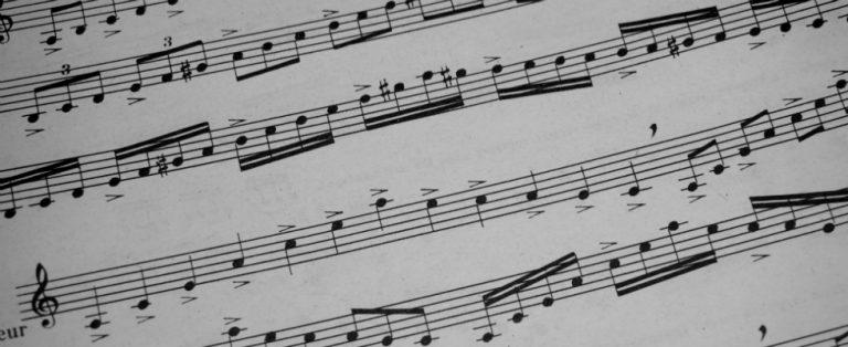 Een dagje Oude Muziek