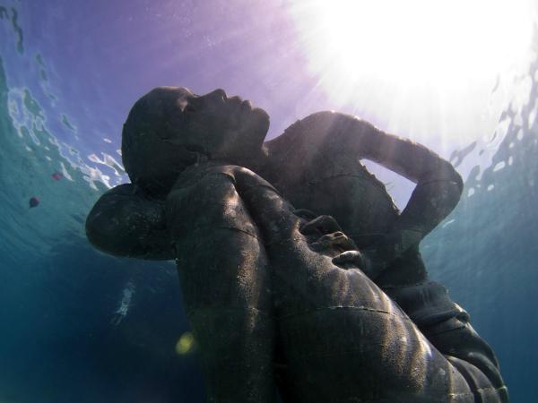 Oceandendag Onderwaterbeeld 2